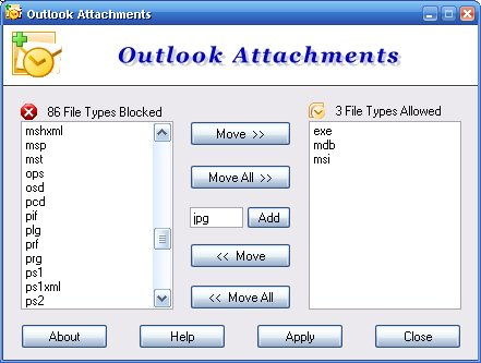 Outlook_Attachments